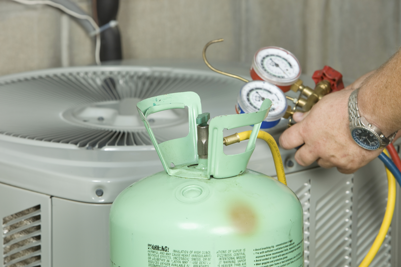 air-conditioning-breakdown-and-repair